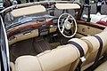 Mercedes-Benz 1963 220 SE -exfordy.jpg