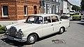 Mercedes-Benz W 110 (7526081318).jpg