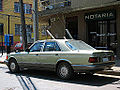 Mercedes Benz 420 SE 1986 (15846337746).jpg