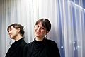 Merethe Lindstroem, vinnare av Nordiska radets litteraturpris 2012 (3).jpg