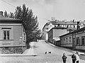 Meritullinkatu ja Kirkkokatu, Helsinki 1907.jpg