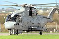 Merlin - RNAS Culdrose 2006 (2357804861).jpg