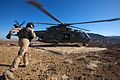 Merlin Helicopter Lands in Californian Desert During Ex Merlin Vortex MOD 45150794.jpg
