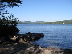 Merrymeeting Lake.jpg