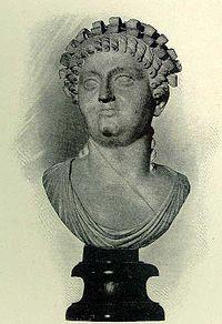 Messalina Capitoline Museum.jpg
