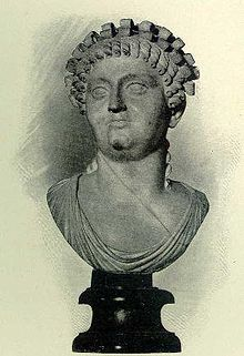Description de l'image  Messalina_Capitoline_Museum.jpg.