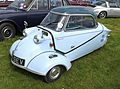 Messerschmitt KR200 1960 - Flickr - mick - Lumix.jpg