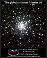 Messier 056 2MASS.jpg