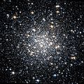 Messier 56 Hubble WikiSky.jpg
