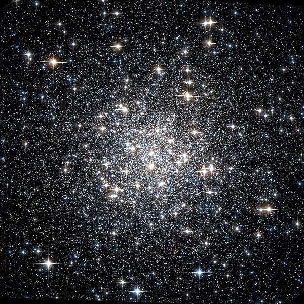File:Messier 56 Hubble WikiSky.jpg