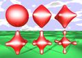 Metamorphose-kugel-6pfl.png