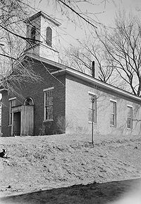 Methodist church in Brownville.jpg