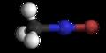 Methylmagnesium bromide3D.png