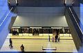 Metro 4, M4, Line 4 (Budapest Metro), Keleti pályaudvar.jpg