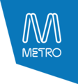 Metro Trains Melbourne Logo.png