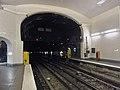 Metro de Paris - Ligne 3 - Villiers 02.jpg