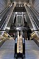 Metro i Kopenhamn.jpg