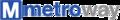 Metroway logo.png