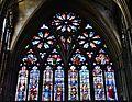 Metz Cathédrale St. Étienne Innen Buntglasfenster 4.jpg