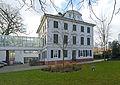 Metzler-Villa-Frankfurt-11-01-2013-Ffm-456-458.jpg