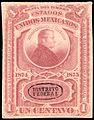 Mexico1874fcr13.jpg