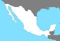 Mexico Sin Divisiones.PNG