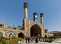 Mezquita Shah, Teherán, Irán, 2016-09-17, DD 48.jpg