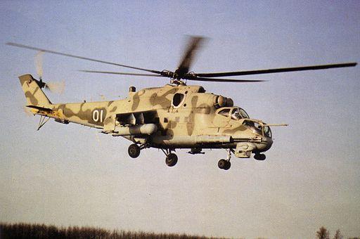 Mi-24P NTW 3 92