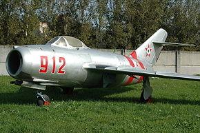 MiG-15 Hu.jpg
