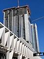 MiamiCentral Brightline Station (44747736664).jpg