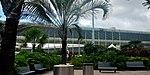 Miami International Airport - MIA - panoramio.jpg