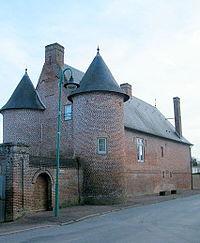 Miannay- château2.jpg