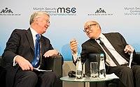 Michael Fallon und Jean-Yves Le Drian MSC 2017.jpg