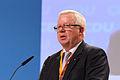 Michael Fuchs CDU Parteitag 2014 by Olaf Kosinsky-9.jpg