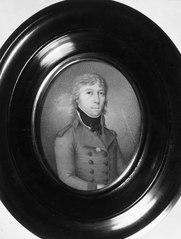 Michael Walbinger, jägare hos Joseph II