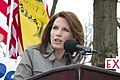 Michele Bachmann speaking (5589794154).jpg