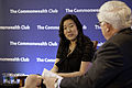 Michelle Rhee at The Commonwealth Club of California (8555864630) (2).jpg