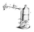 Microscope Wellcome M0010657.jpg