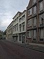 Middelburg Lange Noordstraat34.jpg