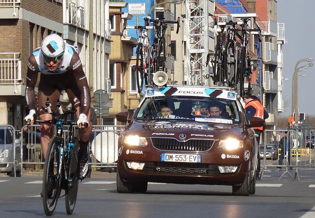 Middelkerke - Driedaagse van West-Vlaanderen, proloog, 6 maart 2015 (A038).JPG