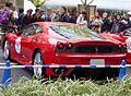 Midosuji World Street (110) - Ferrari F430 berlinetta.jpg