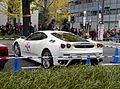 Midosuji World Street (94) - Ferrari F430 berlinetta.jpg