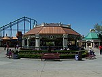Midway Carousel at Cedar Point.jpg