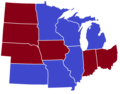 MidwesternGovernors2020.png