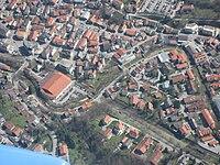 Miesbach (Luftbild).jpg