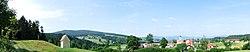 Miesenbach bei Birkfeld im Joglland, Oststeiermark.jpg