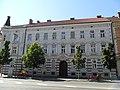 MiethausFranzJosefStraße15Leoben.jpg