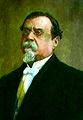 Miguel Antonio Caro.jpg