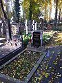 Mihaś Zabejda-Sumicki, mahiła 03.jpg