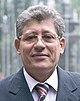 Mihai Ghimpu (cropped) .jpg